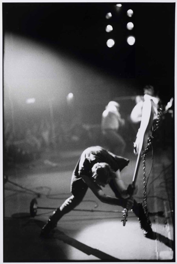 pennie_smith_the-clash