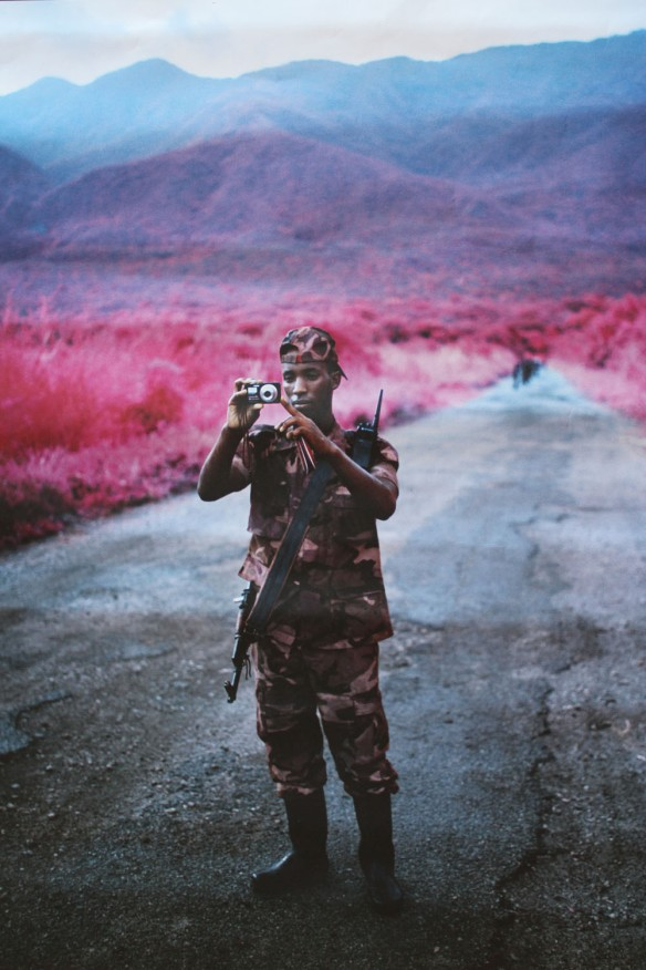 richard-mosse-poster