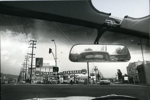 double-standard-1961