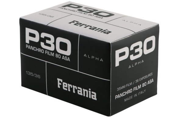 ferraniap30alpha