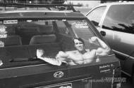 AA002customcar