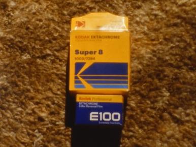 SS6-E100D S609XL