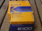 SS7-E100D 1014XLS