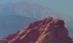 S8-Climbers