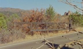 S8-Gate