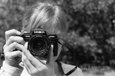 AA009Photo